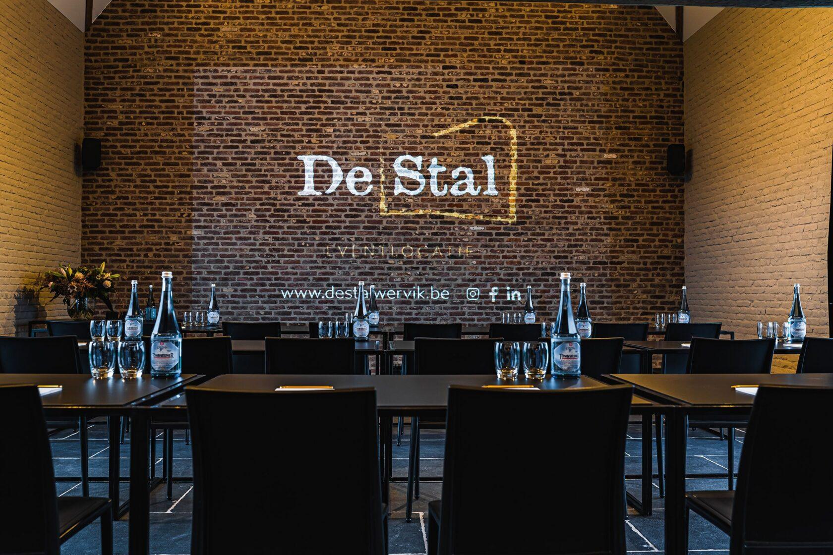 Destal Wervik Business 13