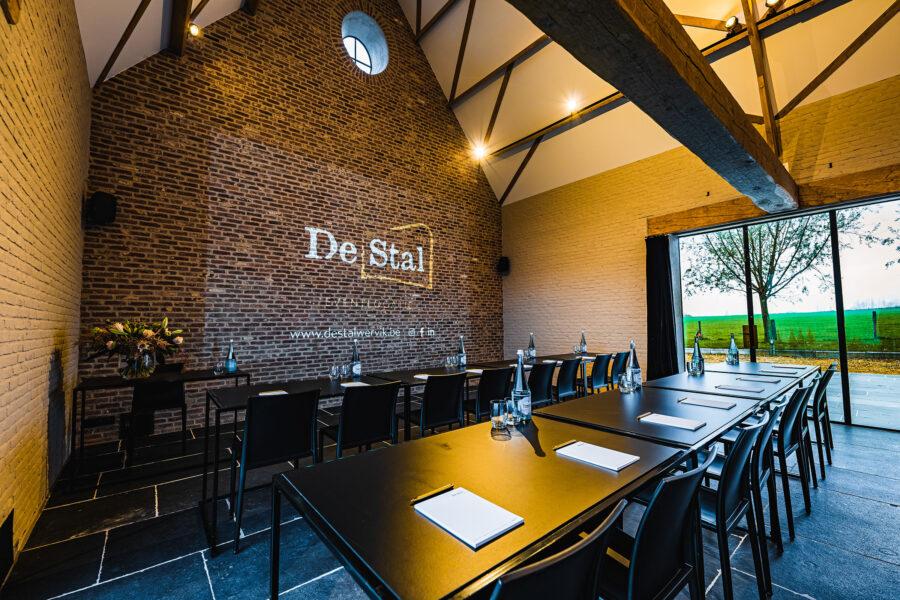 Destal Wervik Business 9